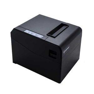 impresora termica tpv