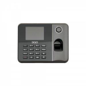 comprar control de presencia AS100