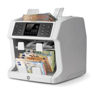 precio mayorista contadoras de billetes