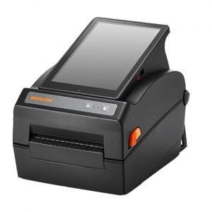 impresora dos en uno con tablet