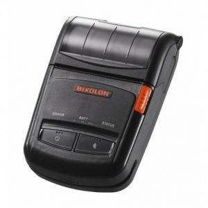 comprar impresora bixolon spp-r210