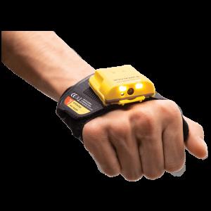 mayorista datalogic handscanner