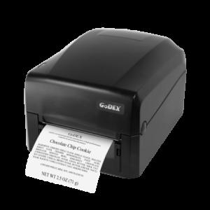 comprar impresora para TPV
