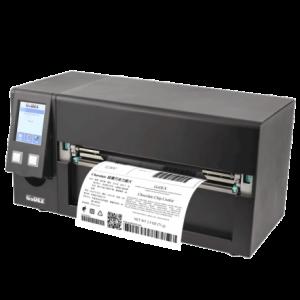comprar impresora industrial godex