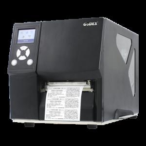 mejor precio impresora industrial