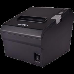 precio mayorista impresora térmica