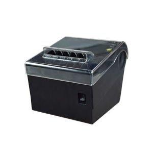 impresora cocina hprt