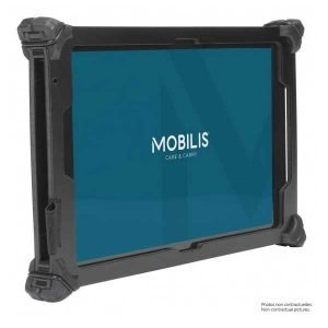 mobilis rugged pack