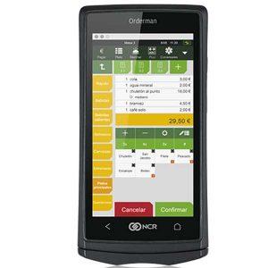 comprar PDA Orderman