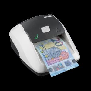 mayoristas detector billetes ratiotec