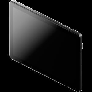 tablet sunmi m2 max