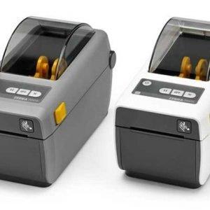 precio mayoristas impresora Zebra ZD410