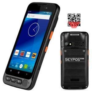 comprar PDA Seypos