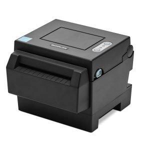 presupuesto impresora bixolon