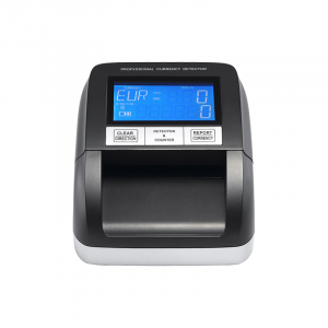 mejor precio detector billete falso