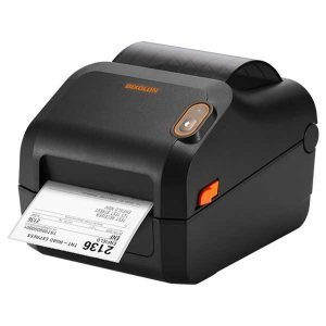 comprar impresora termica tpv