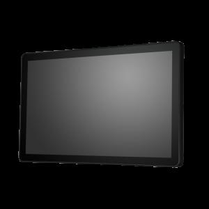 comprar pc panel monitor de cocina