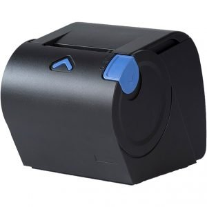 impresora TPV Toshiba