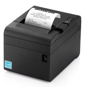 mejor precio mayorista impresora bixolon