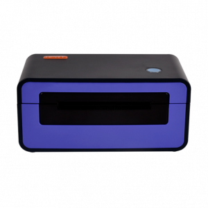 comprar impresora etiquetas térmica