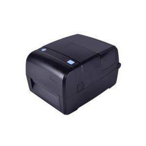 impresora etiquetas HPRT Prime