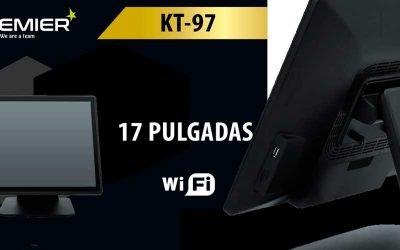TPV Premier KT-97